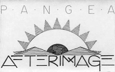AfterimagePangeaCover.jpg