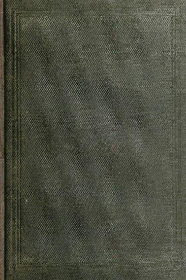 "Elihu S. (Elihu Samuel), 1845- Riley - ""The ancient city"" : a history of Annapolis, in Maryland, 1649-1887"