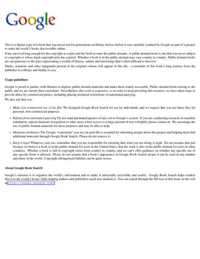 William Shakespeare - Shakespeare's King Lear