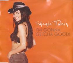 Shania Twain - C'est La Vie