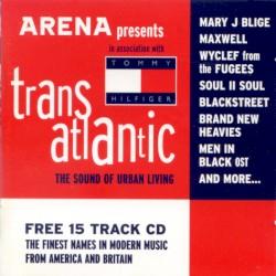 Diana King - Tenderness (Album Version)