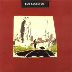 Los Secretos - Quiero beber hasta perder el control (2017 Remaster)