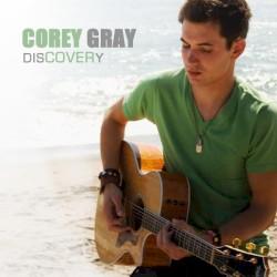 Corey Gray - I'm Yours (Tribute to Jason Mraz)