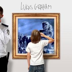 Lukas Graham - Strip No More