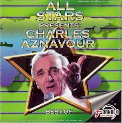 Charles Aznavour - She
