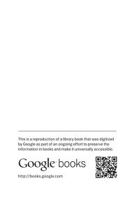 Cover of: The death of Christ |