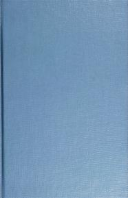 Cover of: The song of the lark