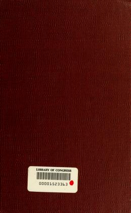Cover of: The reminiscences of Lady Randolph Churchill | Churchill, Jennie (Jerome) Lady Randolph Churchill