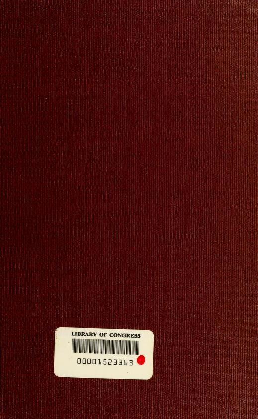The reminiscences of Lady Randolph Churchill by Churchill, Jennie (Jerome) Lady Randolph Churchill